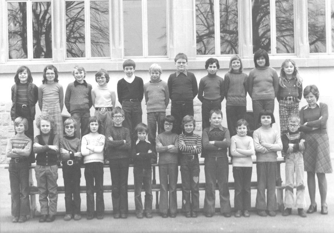 1976-1-2Klasse-Spichty.jpg