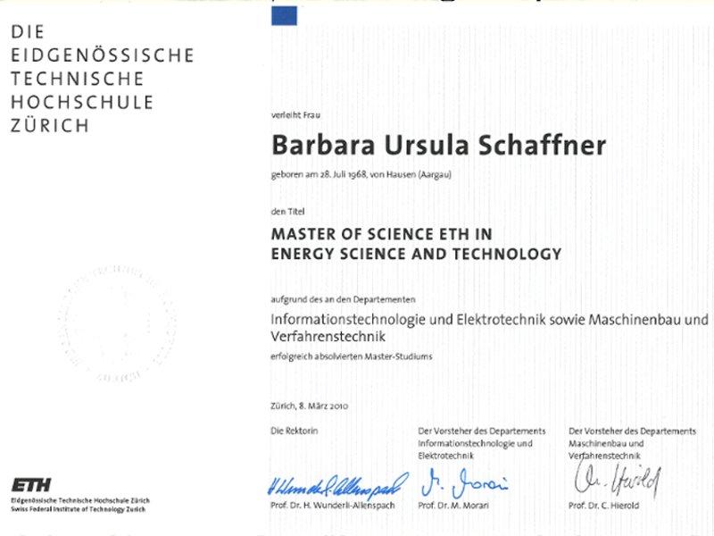 Fantastisch Hochschule Maschinenbau Lebenslauf Galerie ...