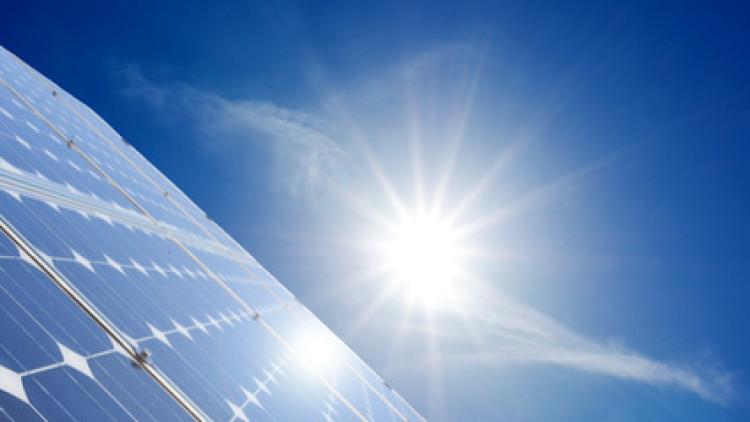 Podiumsdiskussion zur Energiepolitik