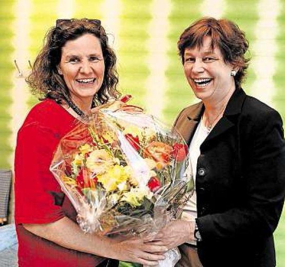 Gratulation-zur-Wiederwahl-in-den-Kantonsrat-2015.jpg
