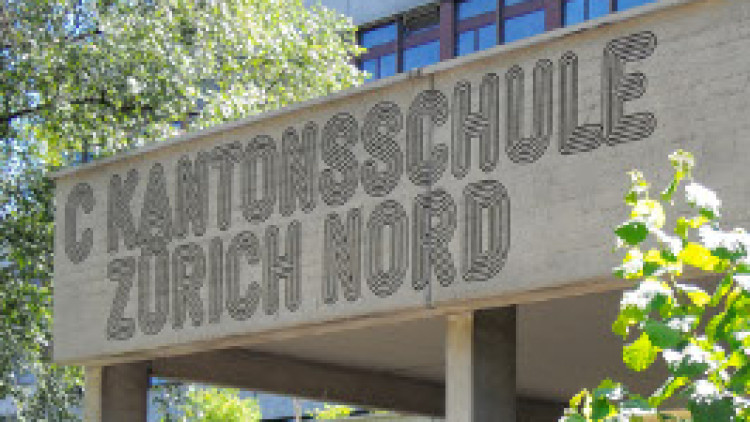 Staatskundetag Kantonsschule Zürich Nord