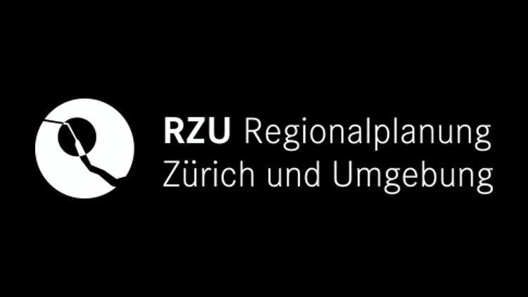 Mobility Pricing – RZU Delegiertenversammlung