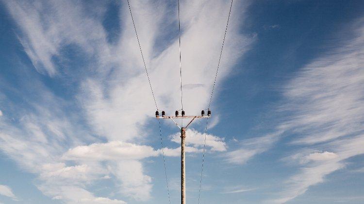 Energie – ein Megathema oder nicht?