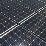 Solaranlagen sollten heute eine Selbstverständlichkeit sein