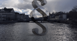 Abstimmungssonntag – Zeit für neue Energie für den Kanton