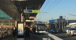 Grünliberale wünschen sich moderneres Verkehrskonzept