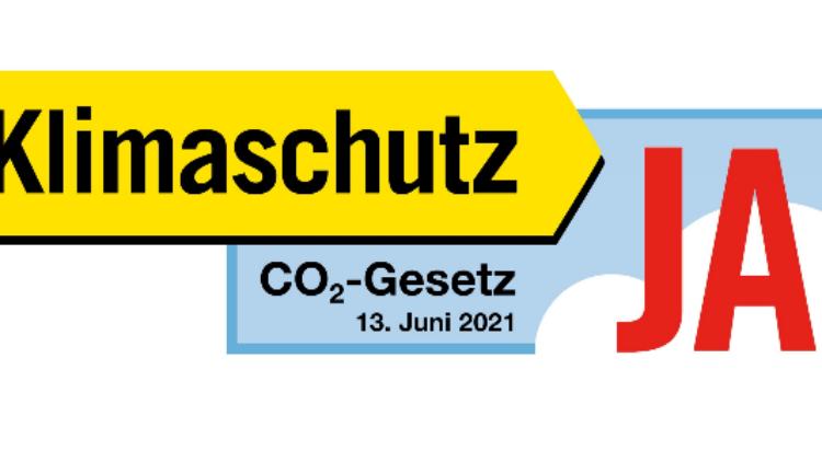 CO2 vermeiden, verwerten, versenken – mit Innovation und dem CO2-Gesetz